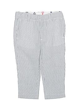 Egg by Susan Lazar Dress Pants Size 12 mo
