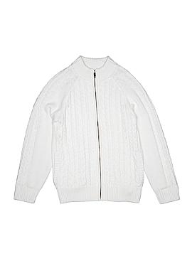 Gymboree Jacket Size M (Kids)