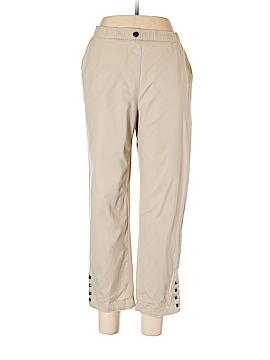 Cathy Daniels Khakis Size L