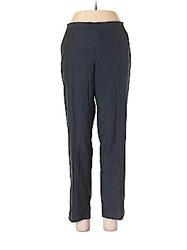 ATM Anthony Thomas Melillo Wool Pants Size 10