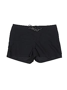 Jag Shorts Size XL