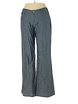 Joe's Jeans Casual Pants 32 Waist