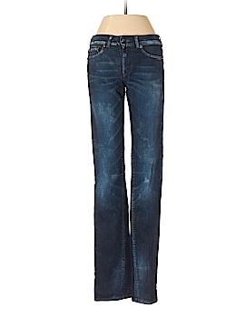 Just Cavalli Jeans 24 Waist