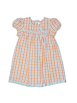 Epk Designed In France Dress Size 23