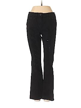 NYC Jeans 25 Waist