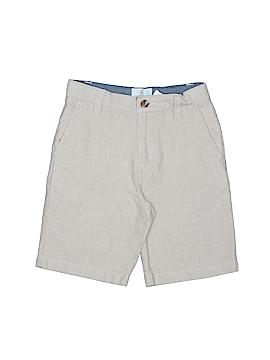 Classic Club Khaki Shorts Size 7