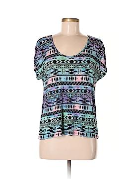 Empyre Short Sleeve T-Shirt Size M