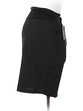 Olian Casual Skirt Size M (Maternity)
