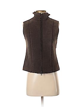Express Leather Jacket Size XS