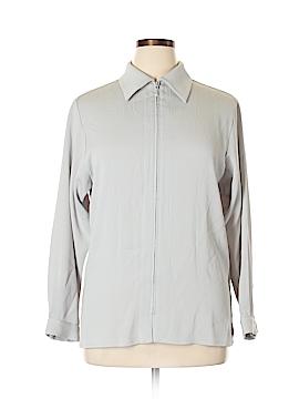 EVELYN & ARTHUR Jacket Size M