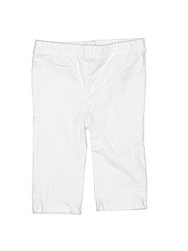 Ralph Lauren Leggings Size 18 mo