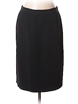Giorgio Armani Casual Skirt Size 14