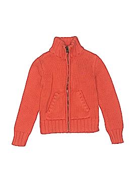 Ralph by Ralph Lauren Jacket Size 3T