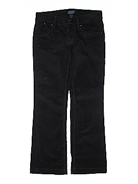 Polo Jeans Co. by Ralph Lauren Cords 30 Waist