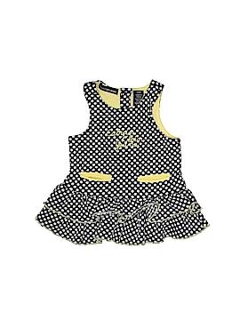 CALVIN KLEIN JEANS Dress Size 3-6 mo