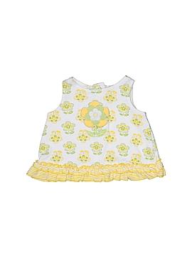 Vitamins Baby Sleeveless Top Size 9 mo