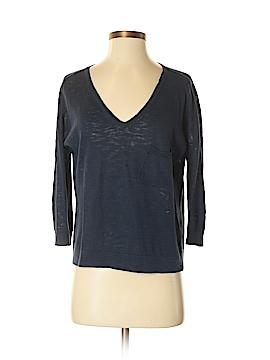 C&C California Pullover Sweater Size XS