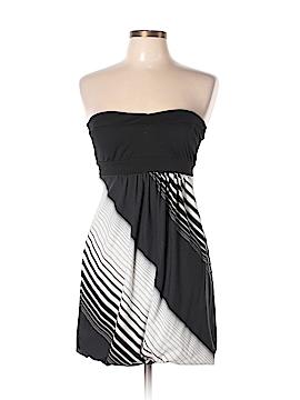 METROPARK Casual Dress Size M