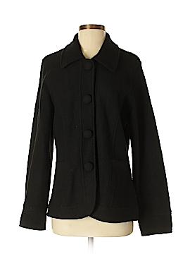 23rd St. Wool Coat Size L