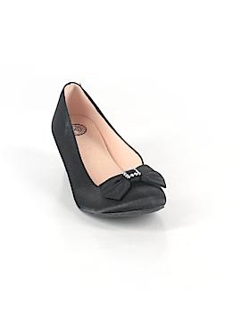 SO Dress Shoes Size 3