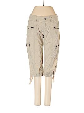 Arizona Jean Company Cargo Pants Size 1