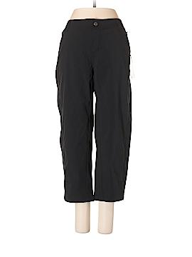 Royal Robbins Active Pants Size 2