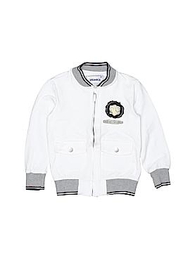 Primigi Jacket Size 100 (CM)