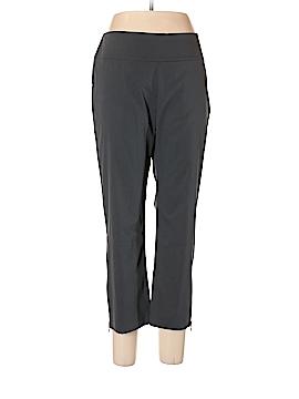 Sarah Pacini Casual Pants Size Lg (3)