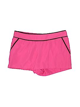 Mossimo Dressy Shorts Size M