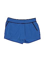 Mossimo Women Dressy Shorts Size S
