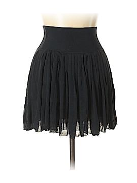 IISLI Casual Skirt Size M