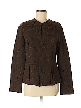 Babette Jacket Size M