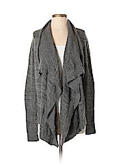 Abercrombie & Fitch Women Cardigan Size XS - Sm