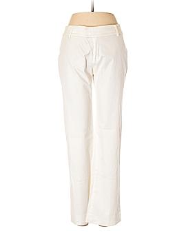 Abaete Dress Pants Size 4