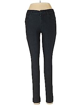 Eva Longoria Jeans Size 0