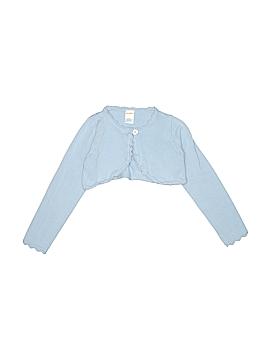 Gymboree Outlet Cardigan Size 5 - 6