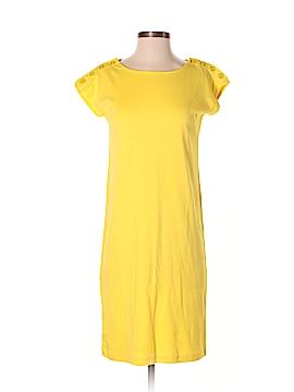 Grace Casual Dress Size XS