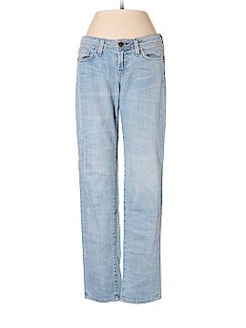Wildfox Jeans 24 Waist