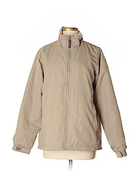 Cabela's Coat Size M