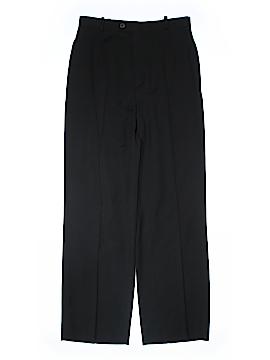 Barry Bricken Dress Pants Size 2