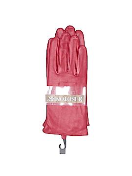 Isotoner Gloves Size 7.5