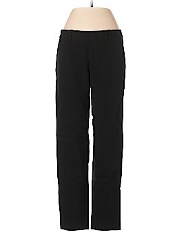 Ines de la Fressange for Uniqlo Wool Pants Size 2