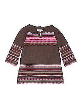 Gap Dress Size 3
