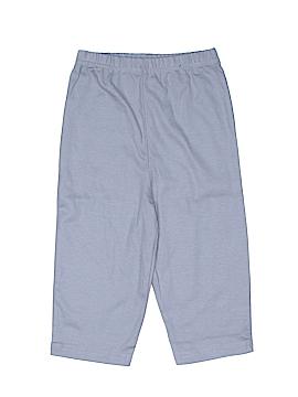 Gerber Casual Pants Size 18 mo