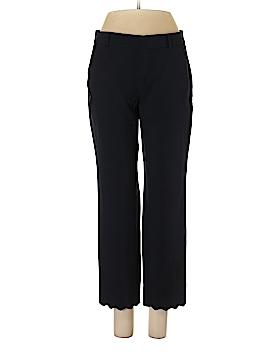 Banana Republic Dress Pants Size 0S