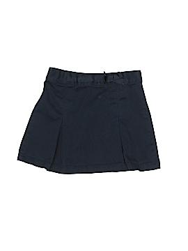 IZOD Skirt Size 5
