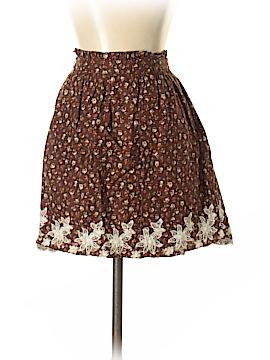 Ezra Casual Skirt Size M