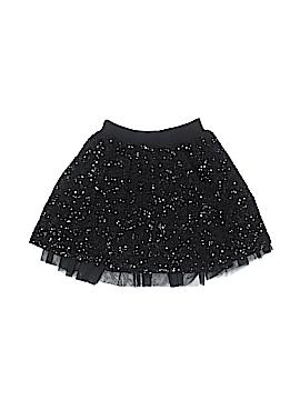 Newton Trading Co. Skirt Size S (Kids)