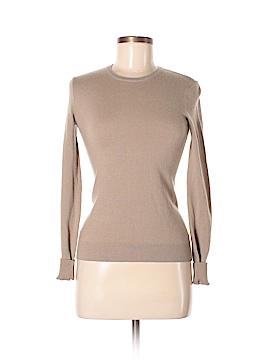 Ralph Lauren Black Label Women Pullover Sweater Size S