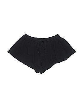 BDG Shorts Size L